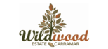 Land for sale in Wildwood Estate, Carramar