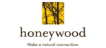 Land for sale in Honeywood Estate, Wandi